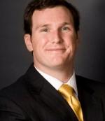 Brian P. Kappel