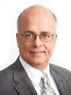 Brian R. Bawden