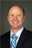 Brian S. Koerwitz