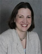 Brook M. Carey (Naperville, Illinois)