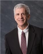 Bruce C. Bailey (Chattanooga, Tennessee)