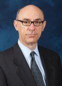 Bruce M. Kleinman