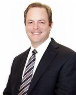 C. Eric Pfanstiel