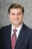 C. Gene Shipley