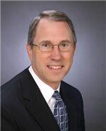 Carl A. Kieper