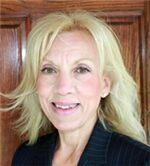 Carmel J. Decker