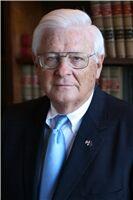 Cecil F. Dunn