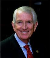 Charles S. Weems, III