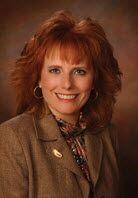Cheryl J. Allerton