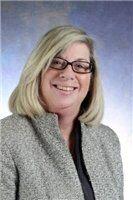 Cheryl P. Weiner