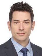 Christiaan A. Jordaan