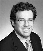 Christiaan A. Marcum