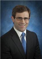 Christian M. Leger