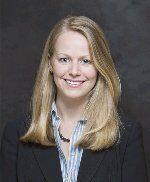 Christina L. Winsor