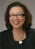 Christine A. Kubota (Honolulu, Hawaii)