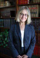 Christine Neal Westover