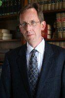 Christopher J. Shaughnessy