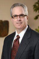 Clayton B. Gantz