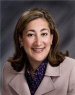 Cora A. Alsante