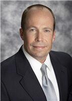 Craig L. Gilbert