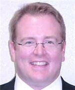 Craig K. Larson