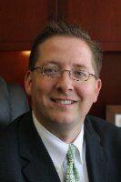 Craig M. Ortwerth