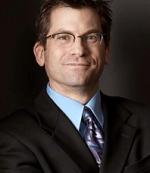 Craig N. Rosler