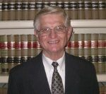 Craig T. James (DeLand, Florida)