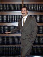 Craig Tarpinian