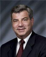 Daniel B. Berman