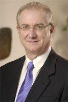 Daniel B. Higgins