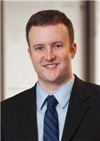Daniel O. Callaghan