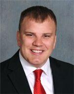 Daniel J. Broderick, Jr.