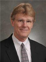 Daniel M. Fowler