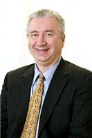 Darrell W. Downs