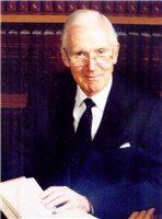 Dato' Dr. Sir Peter Mooney