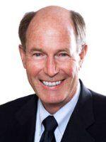 David A. Dodge, O.C.