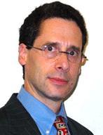 David A. Lenrow