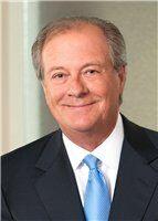 David C. Driscoll, Jr.