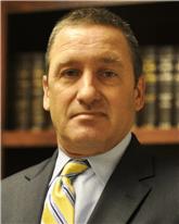 David C. Tobin