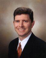 David D. Hallock, Jr.