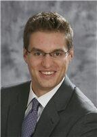 David E. Renner