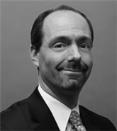 David H. Allweiss (New York, New York)