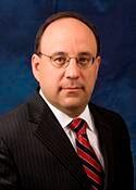 David H. Stein