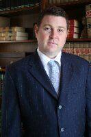 David J. Guarnieri