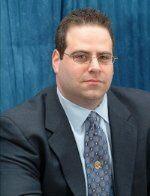 David S. Katz