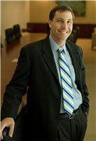 David M. Buckner