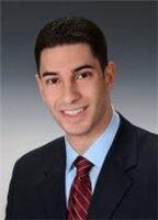 David M. DiSegna