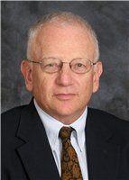 David M. Lipman