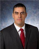 David M. Mirazo
